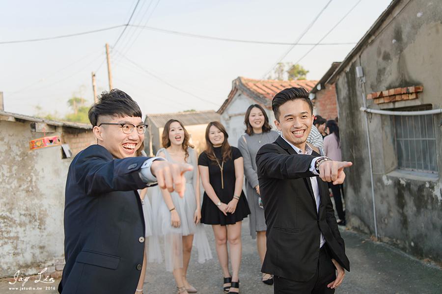 婚攝  台南富霖旗艦館 婚禮紀實 台北婚攝 婚禮紀錄 迎娶JSTUDIO_0014