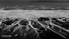 Sublime Shoreline (Scenics Abound Photography (Randy Hill)) Tags: scenicsabound copyrightcharlesrhill fujix100t fujifilmx100t hallsharbor hallsharbour kentvillenscanada nikon randyhill scenicsaboundphotography bayoffundyshore movingwater ocean rockandsand settingsun stormsurge tides waves wwwfacebookcomscenicsaboundphotography wwwflickrcomphotosscenicsaboundphotography explored supershot
