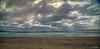 Breaking into heaven (.KiLTRo.) Tags: carmelbythesea california unitedstates kiltro beach sand clouds sunset water wave sea ocean nature pacific shore coast 7dwf sky crazytuesdaytheme