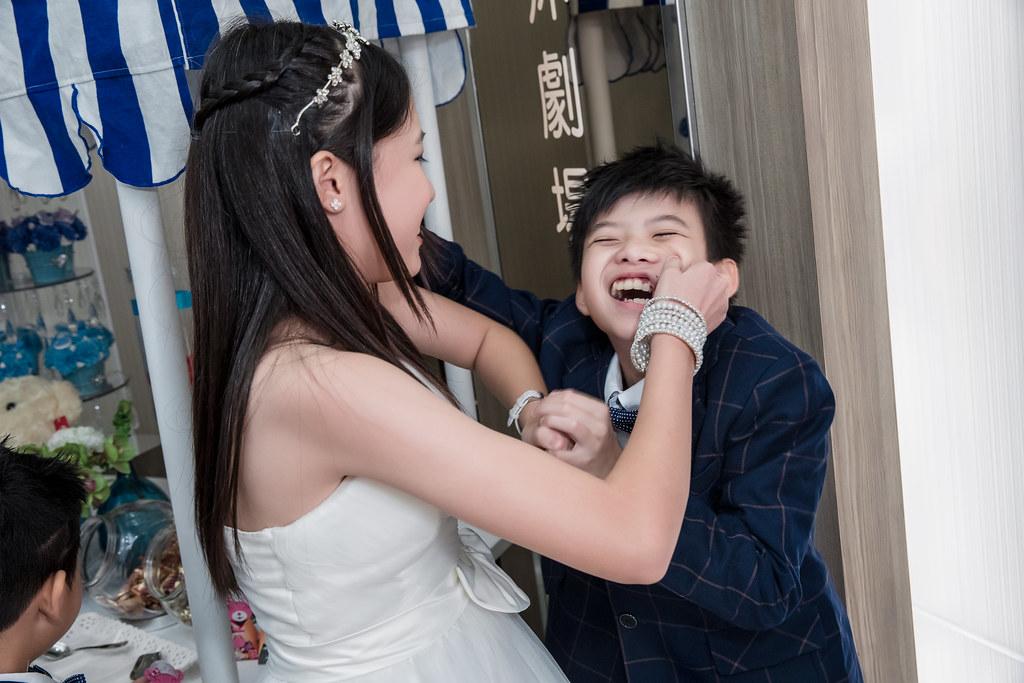133桃園晶宴結婚喜宴