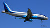 Airbus A320 ~ CS-TFY (Aero.passion DBC-1) Tags: spotting le bourget lbg 2011 david biscove aeropassion dbc1 aviation avion plane aircraft airport aeroport airbus a320 ~ cstfy