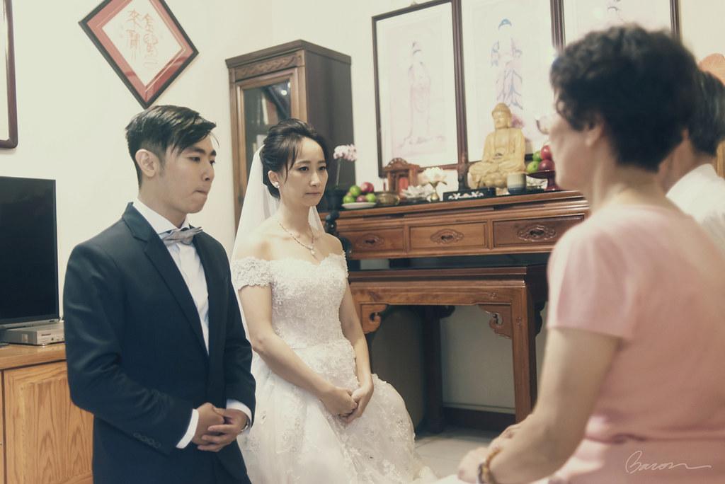 Color_068, BACON, 攝影服務說明, 婚禮紀錄, 婚攝, 婚禮攝影, 婚攝培根, 故宮晶華