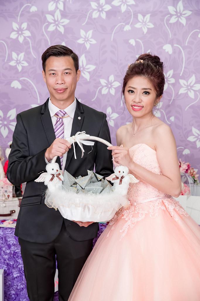 竹北藏鮮閣,藏鮮閣,藏鮮閣婚攝,婚攝卡樂,異傑&玉婷158