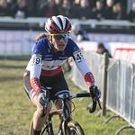 Cyclocross Hoogerheide 2017 121 thumbnail