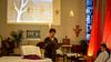 Greet was de voorganger tijdens de vierde adventszondag (KerKembodegem) Tags: hek erembodegem omheining woord 2016 jezus gezang song advent adventswerking christianity bescherming 4ingrondwoordenbrood geloofsbelijdenis jesus lied kerklied bijbel liturgischeliederen churchsongs brood boom 4ingen gezangen god gezinsvieringen liederen bible tenbos jesuschrist liturgy woordviering gebeden gebedsviering liturgie kerkembodegem tafelgebed zondagsviering gezinsviering afsluiting vieringrondwoordenbrood liturgischlied woorddienst songs