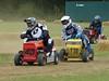 Lawn Mower Racing P1240540mods (Andrew Wright2009) Tags: lawn mower racing sport blake end braintree essex england uk