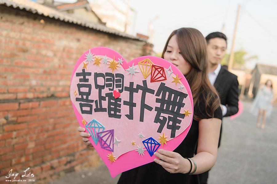 婚攝  台南富霖旗艦館 婚禮紀實 台北婚攝 婚禮紀錄 迎娶JSTUDIO_0016