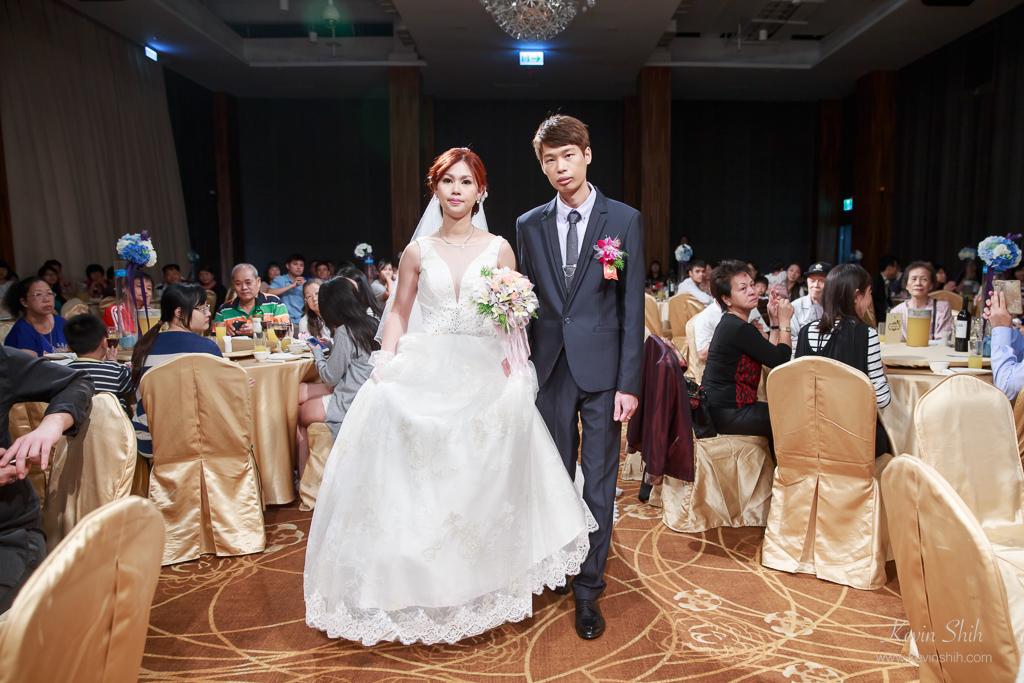 桃園晶宴-婚宴-婚攝_045