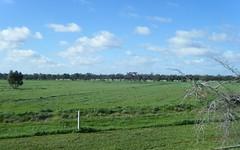 50 Crump Lane, Mathoura NSW