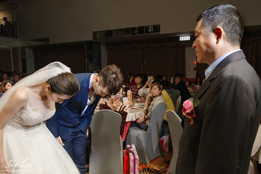 婚攝 土城囍都國際宴會餐廳 婚攝 婚禮紀實 台北婚攝 婚禮紀錄 迎娶 文定 JSTUDIO_0161