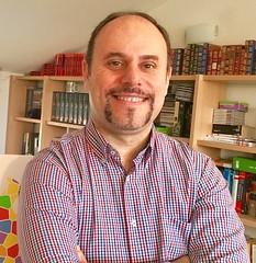 Manuel Carrillo (Manuel Carrillo Director Estrategia) Tags: manuelcarrillo manuel carrillo director estrategia gruporeputacióncorporativa