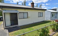 28 First Street, Lithgow NSW