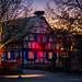 Ecomusée d'Alsace #2
