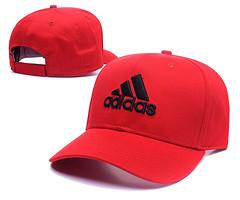 Adidas (5) (TOPI SNAPBACK IMPORT) Tags: topi snapback adidas murah ori import