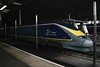 3008 London St Pancras International 090217 (Dan86401) Tags: 3008 373008 class373 powercar eurostar emu electricmultipleunit eu brush ctrl hs1 highspeed1 ct channeltunnel br londonstpancrasinternational 9i26