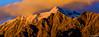 Apuane Alps (Michael Photographies) Tags: flickr fav10 10 superfave fav25 tessting nipsa fav20 fav30 fav40 fav50 fav60 fav70 fav80 fav90 fav100 rezapci nikon d5200 allaperto montagna paesaggio cima di
