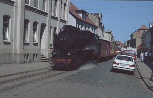 D32104-p
