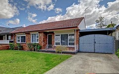37 Hill Street, Birrong NSW