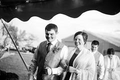 Reception-6992 (Weston Alan) Tags: westonalan photography reception fall 2016 october baldwin wisconsin wedding miranda boyd brendan young
