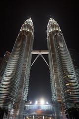 DSC01241 (Shiriru) Tags: malaysia george town penang georgetown ペナン島 マレーシア newyear2017 新年 petronastower twintower tower kualalumpur クアラルンプール