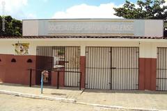 Panelas - Sociedade Esportiva Panelense (Sergio Falcetti) Tags: brasil cidade panelas pe pernambuco viagem clube
