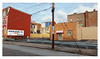 Javor Croatian National Hall, North Side, Pittsburgh (real00) Tags: williamreal willreal 2016 2010s 2000s pittsburgh pennsylvania urban city landscape urbanlandscape alleghenycounty pittsburghregion westernpennsylvania northside streetscene javorcroatiannationalhall ethnic immigration