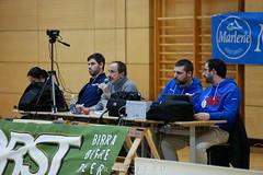 21012017-21012017-_MG_0389 (michelemv) Tags: volley avsmoscabruno palestramaxvalier canon italy altoadige sudtirol sportdisquadra