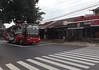 Sindoro Satriamas (219 a.k.a Dejavu) (Rakka Gustyan Pratama) Tags: bus bismania
