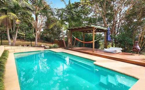 4 Julieanne Place, Bexhill NSW 2480