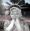 Has the American Dream Become the American Nightmare? (hagmannreport) Tags: americandream civilunrest conservatism dcriots globalism johnwhitehead liberalism nwo populism sjw therutherfordinstitute trump