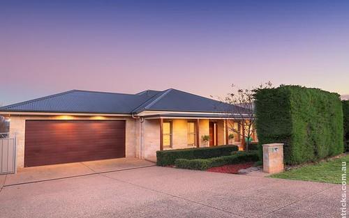 18 Brindabella Drive, Tatton NSW 2650