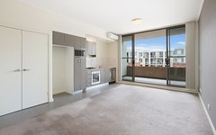 716/37 Amalfi Drive, Wentworth Point NSW