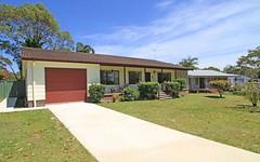 21 Derwent Drive, Cudmirrah NSW