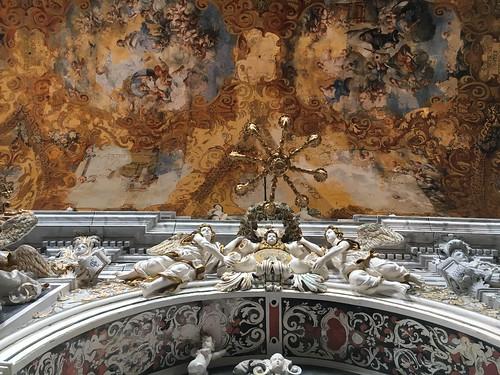 Sicily - Mazara Del Vallo - San Francesco