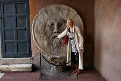 Rome 2010 950