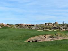 Troon North Pinnacle #7 m approach 393 (tewiespix) Tags: troonnorth golfcourse golf pinnacle phoenix scottsdale arizona