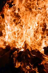 Flame VI (Kent Holloway) Tags: fire 300d canon300d flame burn digitalrebel frozenfire