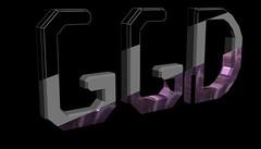 GGD logo 2 (AlexM) Tags: ggd logo