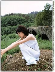 田中礪奈19