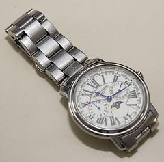 Frederique-Constant Persuasion (S.D.) Tags: macro nikon watches tripod d70s 2006 nikond70s 1870mm persuasion march2006 frederiqueconstant