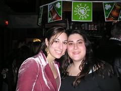 03-05-06 12 (JL16311) Tags: bars drinking albany
