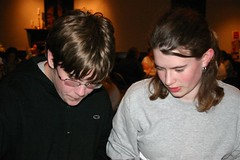 IMG_5480 (stpaulsyouthministry) Tags: 06 famine