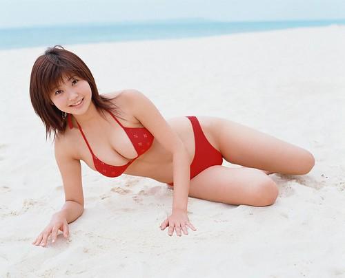 吉田亜咲 画像3