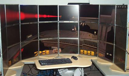 quake_3_24_screens by programwitch