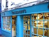 IMG_0349_The Lanes_Brighton (bigbark) Tags: england brighton thelanes pecksniffs