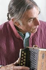 accordian (napaeye) Tags: music food art festival wine napaeye country napa mustard copia
