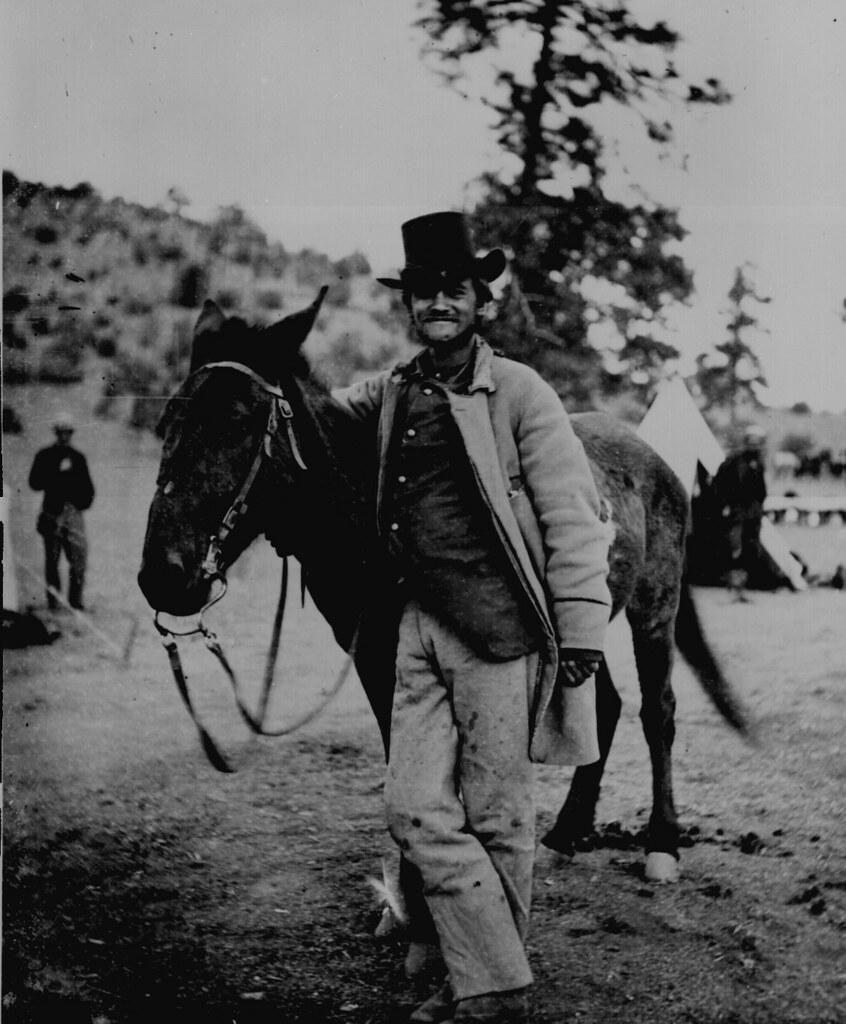 FredWLoring 1871