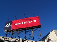 keep the faith (mikeyallswell) Tags: life park street new blue friends light red party summer england people brown white david game green classic home sports field grass sport monster ball wow way square fun outdoors happy person living daylight big friend shiny kevin day shadows baseball action massachusetts sox great crowd joy helmet bat strangers redsox balls 7 happiness 15 super games run nixon nike diamond peoples celebration dirt event human american glove louisville millar daytime 24 uniforms fans runs persons fenway puma capture peeps sporting fenwaypark yankees score celebrate kenmore manny yawkey 34