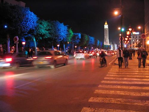 تقرير مفصل الجمهورية التونسية بالكلمة والصورة روعة 124005800_26d9192034