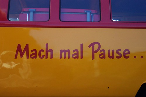 mach mal pause flickr by brendio